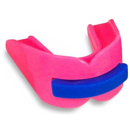 protetor-bucal-duplo-rosa