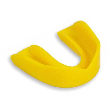 protetor-bucal-amarelo