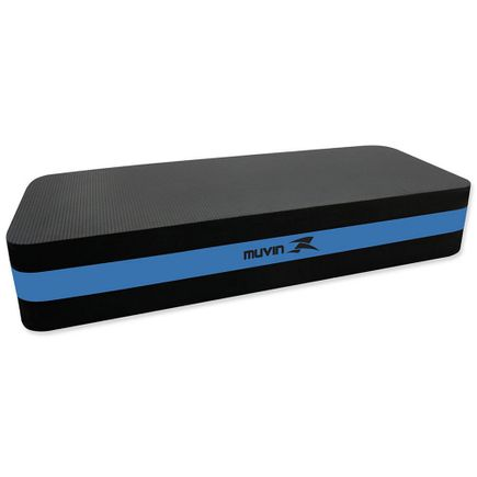 step-de-eva-80x30x15-preto-azul