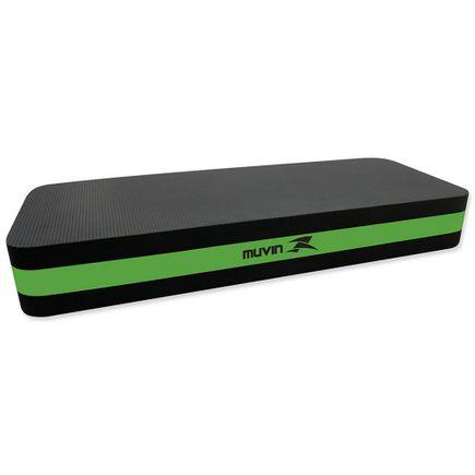 step-de-eva-80x30x10-preto-verde