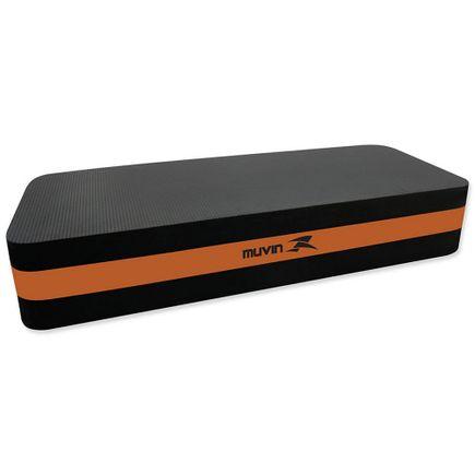 step-de-eva-80x30x15-preto-laranja