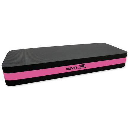 step-de-eva-80x30x10-preto-pink