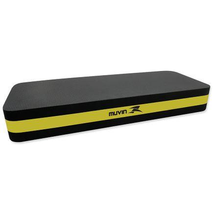 step-de-eva-80x30x10-preto-amarelo