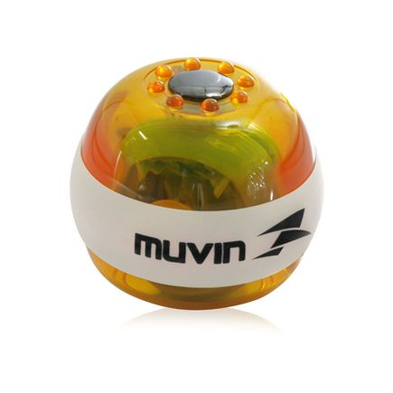 rotor-ball-laranja