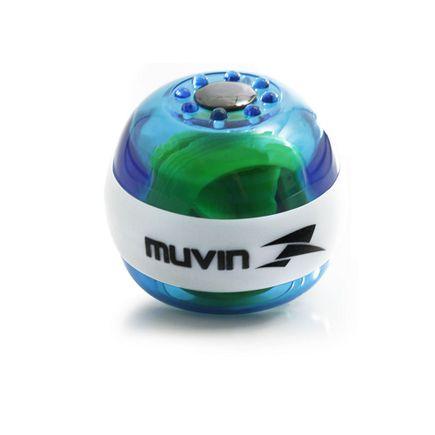 rotor-ball