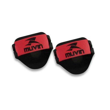 Muvin-Fitness-Luvas-de-MusculaC3A7C3A3o-em-EVA-Muvin-8637-54745-1