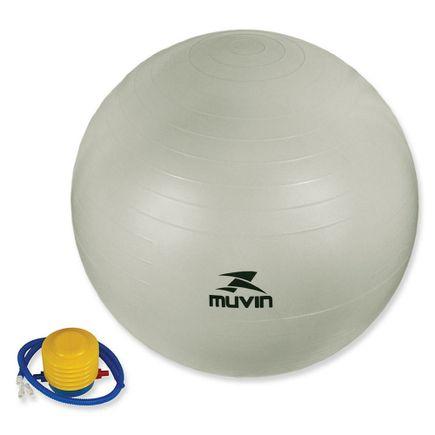 bola-de-pilates-cinza