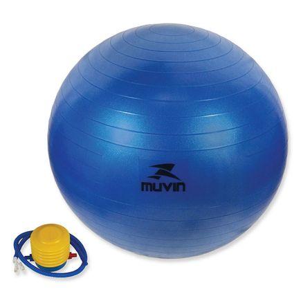 bola-de-pilates-azul