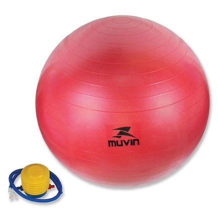 bola-de-pilates-vermelho