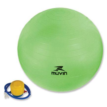 bola-de-pilates-verde