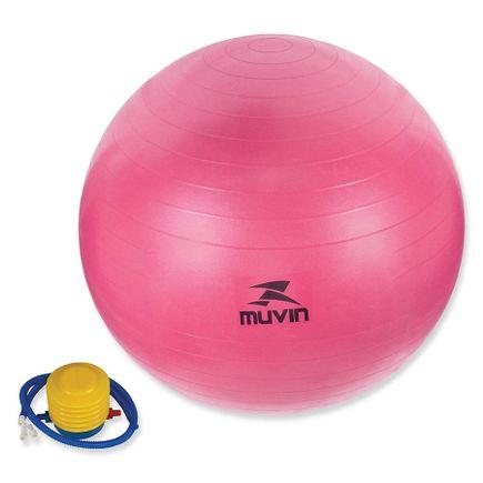 bola-de-pilates-pink