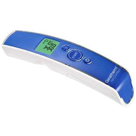 termometro-medico-digital-infravermelho-sem-contato-geratherm-non-contact