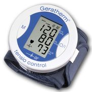 aparelho-pressao-arterial-digital-pulso-geratherm-tensio-control