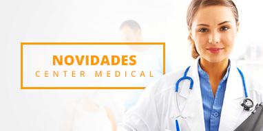 eb4bd9edb Equipamentos hospitalares, equipamento cirúrgicos e mais | CenterMedical