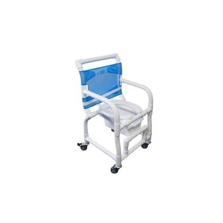 1014-cadeira1