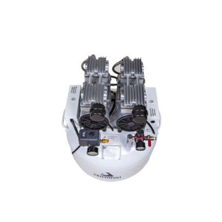 1115-Compressor-9002-1