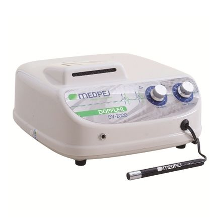 0053-doppler-mesa-medpej-DV-2000