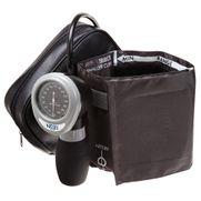 Esfigmomanometro-Palm---Nissei---HT-1500---Kit-com-03-Bracadeiras-e-Estojo