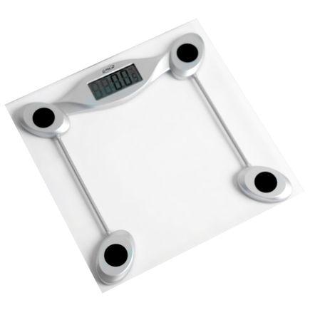 Balanca-Digital---G-TECH---Glass-200