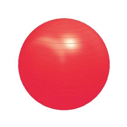 Bola-Suica-p--Ginastica-e-Pilates---Supermedy---Tamanho-45cm-Vermelha