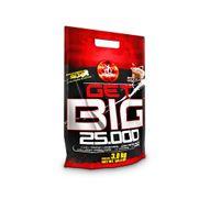 Hipercalorico-Get-Big-25.000---Midway---3Kg
