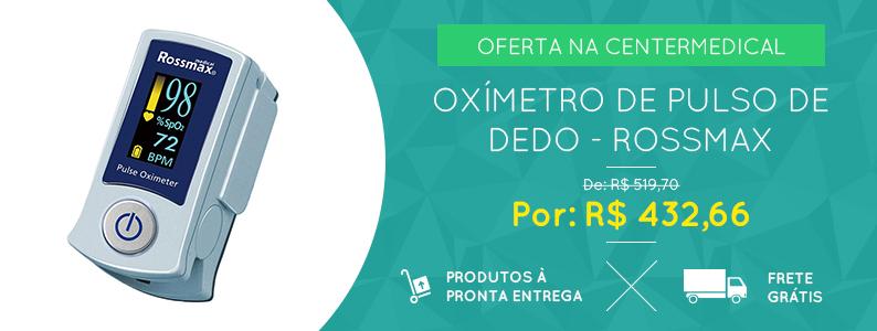 Oximetro-SB-220