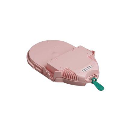 Eletrodo-c--Bateria-p--DEA-Samaritan-PAD-HeartSine--PAD-PAK-Pediatrico