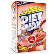 Shake-Diet-Way---Midway---420g-Chocolate