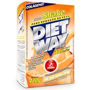 Shake-Diet-Way---Midway---420g-Mamao