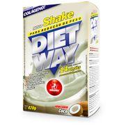 Shake-Diet-Way---Midway---420g-Coco