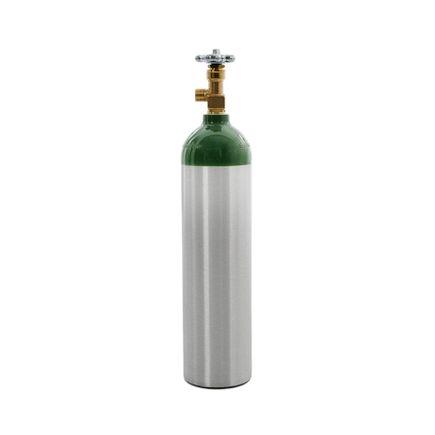 Cilindro-de-Oxigenio-em-Aluminio---29-Litros-Com-Carga