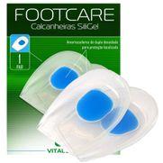 Calcanheira-Siligel-Feminina---Vital-Safe---Footcare