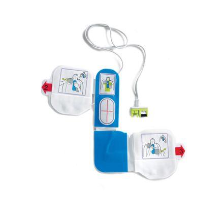 Eletrodo-para-Desfibrilador-DEA---Zoll---CPR-D-Padz---Adulto