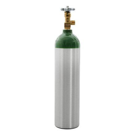 cilindro-sem-carga-3l