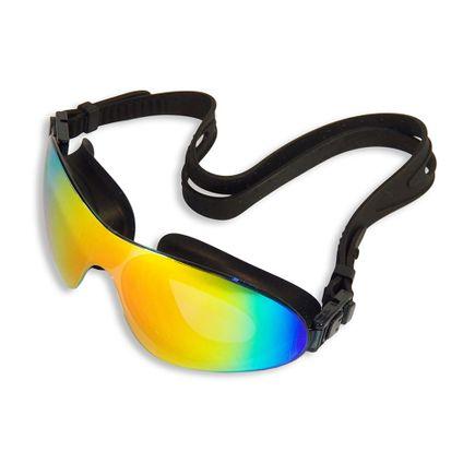 oculos-de-natacao-shark-lz