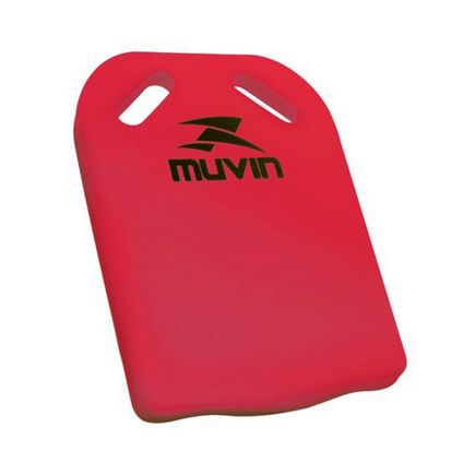 Muvin-NataC3A7C3A3o-Prancha-Corretiva-Muvin-6755-24616-1