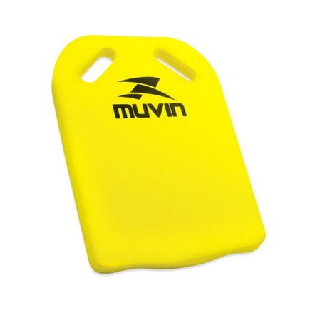 Muvin-NataC3A7C3A3o-Prancha-Corretiva-Muvin-6750-44616-1