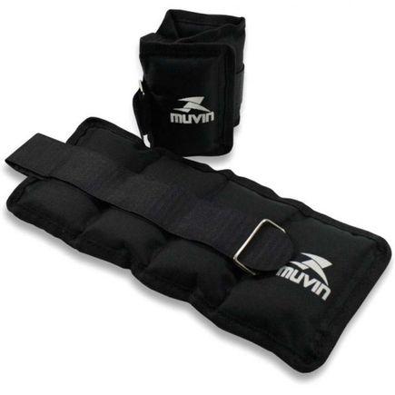 Muvin-Fitness-Caneleira-de-Peso-500g-Muvin-Fitness-TZP-200-6142-29745-1-zoom