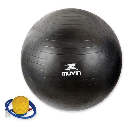 bola-de-pilates-preto