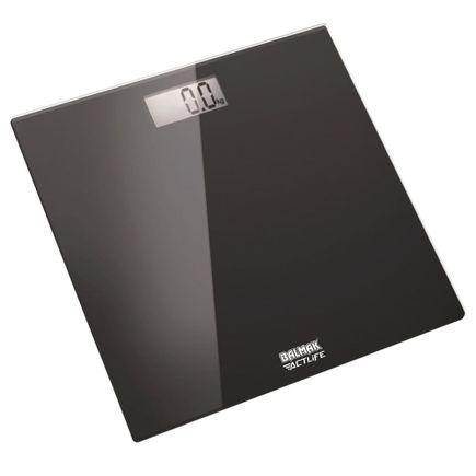 Balanca-Digital-SLIMBASIC-150-01