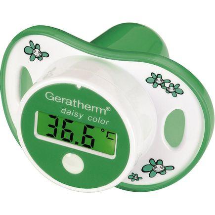 termometro-geratherm-daisy-color-com-indicador-visual-de-febre-a-prova-de-agua-verde