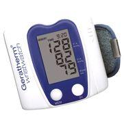 aparelho-pressao-arterial-digital-pulso-geratherm-Wristwatch