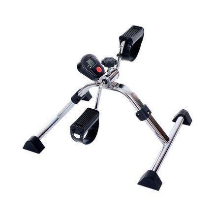 Mini-Bike-para-Exercicios-com-Metronomo