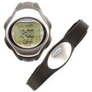 Monitor-Cardiaco-frequencimetro-cronometro-geratherm-trainning-fitness