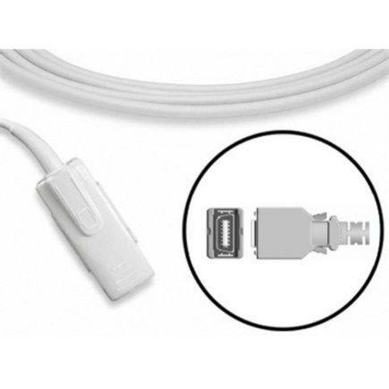sensor-de-oximetria-compativel-ecafix-epx-154-adulto.centermedical.com.br