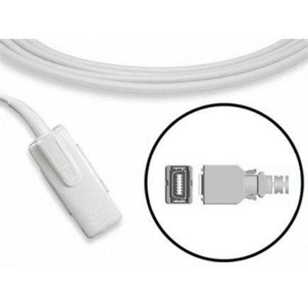 sensor-de-oximetria-compativel-ecafix-epx-242-adulto.centermedical.com.br