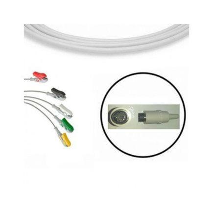 cabo-paciente-3-vias-compativel-ecafix-tipo-garra-jacare-epx-c327-j.centermedical.com.br