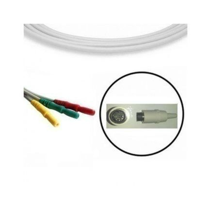 cabo-paciente-3-vias-compativel-ecafix-tipo-pino-banana-epx-c327-b.centermedical.com.br
