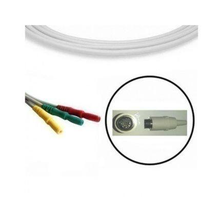 cabo-paciente-5-vias-compativel-ecafix-tipo-pino-banana-epx-c527-b.centermedical.com.br