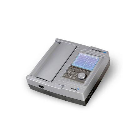 eletrocardiografo-ecg-12-canais-bionet-com-lcd-cardiotouch-3000.centermedical.com.br